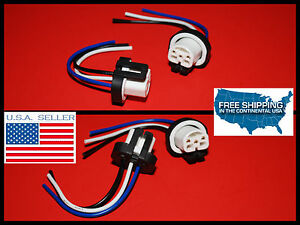 92 toyota pickup headlamp wiring harness headlamp wiring harness pontiac 2007 2007 2009 pontiac g5 9007 headlight wire harness 9004 ...