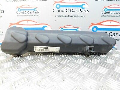 BMW M6 E63 E64 M5 V10 S85 Left cylinder 1-5 ignition coil cover 7835175  7A1F for sale  Shipping to Ireland