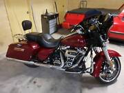 Harley Davidson street glide special Midland Swan Area Preview