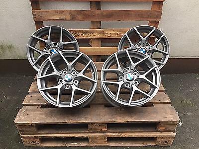 17 Zoll Y Winterräder 225/45 R17 Reifen für BMW 1er 2er e82 F20 F22 F23 E87 M1 online kaufen