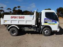 Landscape Supplies Business Goolwa North Alexandrina Area Preview