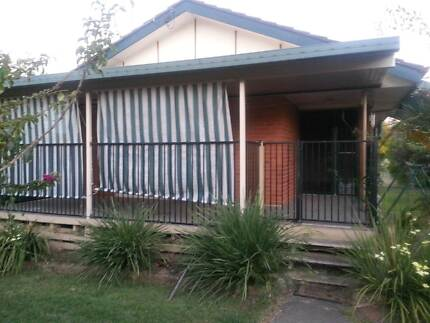 Neat home close to everything Leichhardt Ipswich City Preview