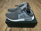 Adidas Nmd Xr1 grey pk 7 7.5 8.5 9 9.5 10 10.5 11 Canning Vale Canning Area image 2