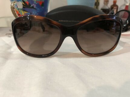 dc51564cd09f Prada and Fendi Sunglasses