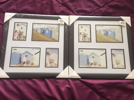 Giant Panda Blockmount Picture, Gloss Finish, Good Condition ...