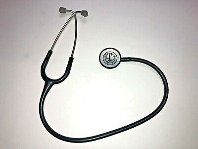 Littmann Lightweight Stethoscope