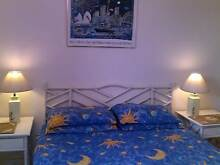 Lovely secure very clean furnished apartment in fabulous Bronte Bronte Eastern Suburbs Preview