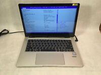 NEW Lenovo Yoga 710-11IKB motherboard 80V6 WIN I5-7Y54 UMA 8G 5B20M35844