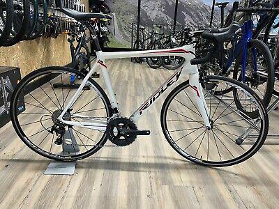 Ridley FENIX 54 cm carbon road bike