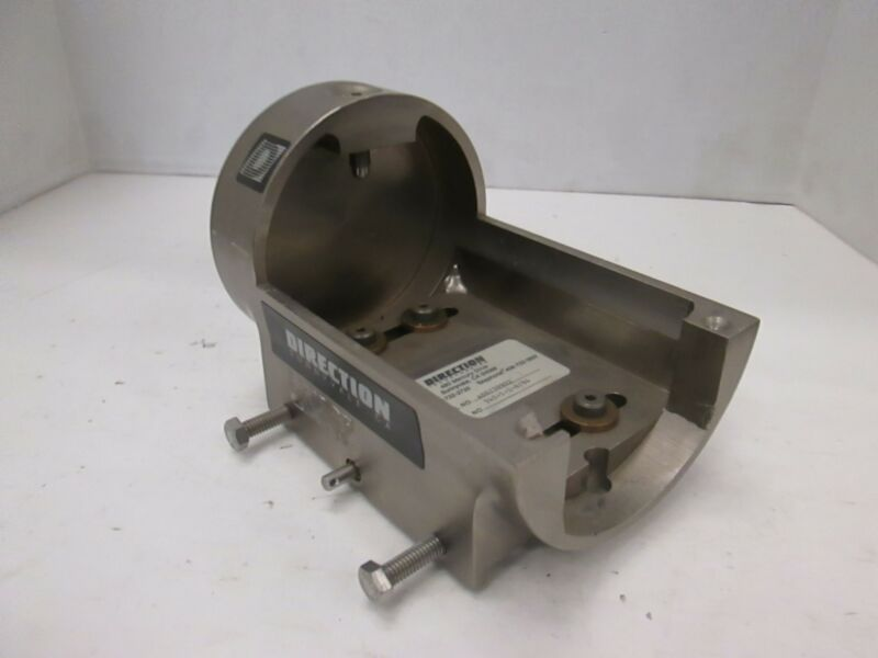 Direction, Cantilever Head Bracket, AS0739902, Used