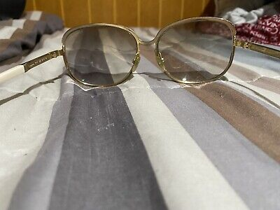 authentic tom ford sunglasses women