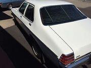 Hz Holden Premier 1979 Henley Beach Charles Sturt Area Preview