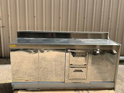 Used Restaurant Equipment For Sale
