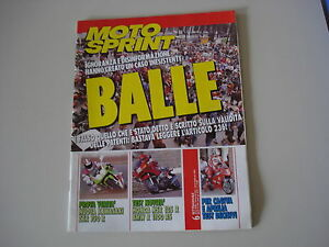 MOTOSPRINT-6-1993-HONDA-NSR-125-R-KAWASAKI-ZXR-750-R-BMW-R-1100-RS