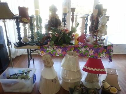 MONA VALE GARAGE SALE Mona Vale Pittwater Area Preview
