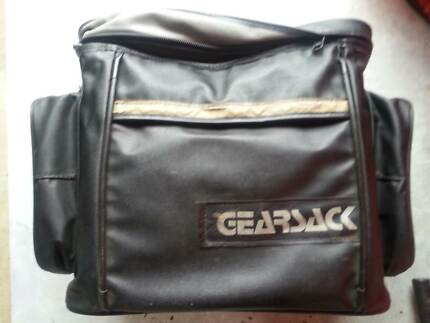 GEARSACK BAG