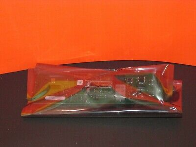 Est Edwards 3-ppsm-230-e Monitor Module Fire Alarm