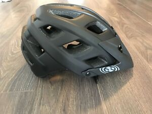IXS Trail RS-Evo all mountain/trail helmet in M/L (58-62cm)