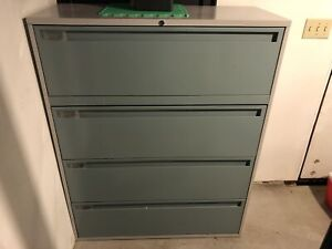 Strong and beautiful Metallic file Cabinet