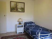LF 30-50 y/o MATURE MALE! $150 A WEEK INCLUDING BILLS Mount Waverley Monash Area Preview