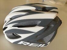 Reid Helmet Near New Medium 54-58 cm Cumberland Park Mitcham Area Preview