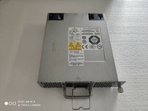 7001485-J000 Power Supply-ALM2B   23-0000092-02  for Brocade  6500 7800 Tested