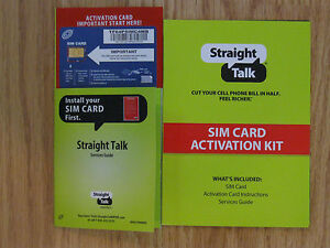 straight talk iphone sim card new talk att micro sim card for iphone 4 4s 5311