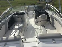 Yamaha AR 240 Twin Engine, Imported from US , Only 115 hours ! Bundall Gold Coast City Preview