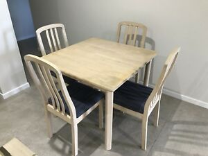 Small Dining Room Table