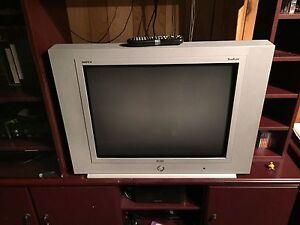 """TV 32"""" HD"""