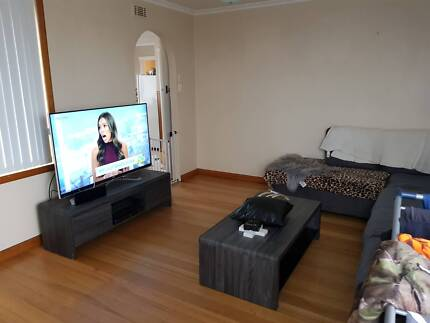 Property for rent  lease break