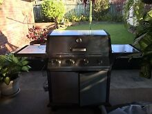Great condition BBQ Zillmere Brisbane North East Preview
