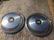 Holden HJ Premier Hubcaps Nth Gosford North Gosford Gosford Area Preview