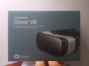 Samsung Gear VR Hornsby Hornsby Area Preview