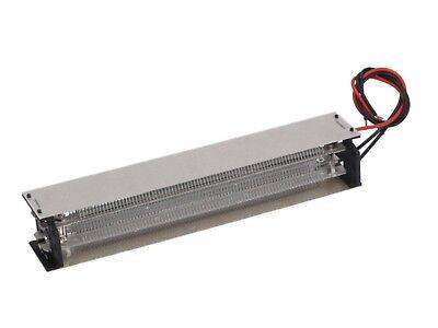 Chip Box Warmer Holding Cabinet Fish Range Heating Element Heater 2kw 230v 180mm