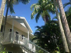 Short Term Accommodation Port Douglas Cairns Surrounds Preview