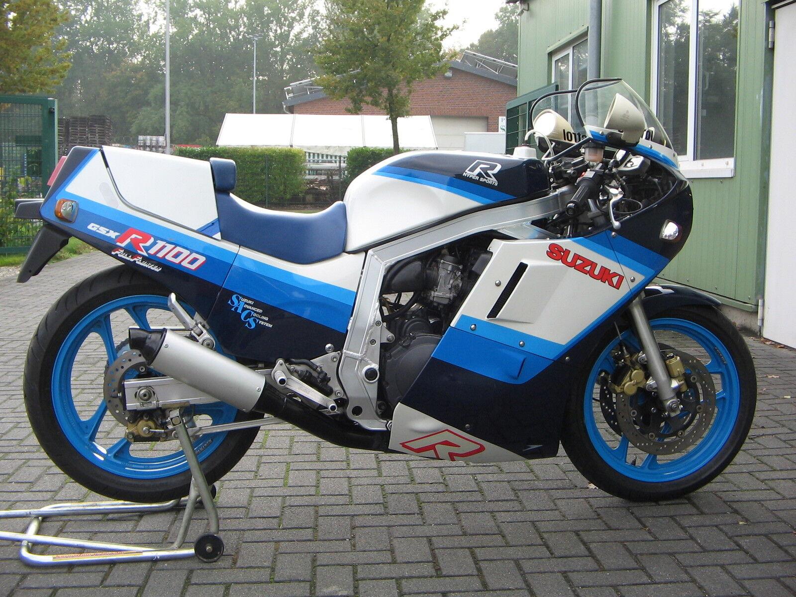 yzf500r