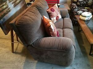 Lazy Boy Love Seat Recliner