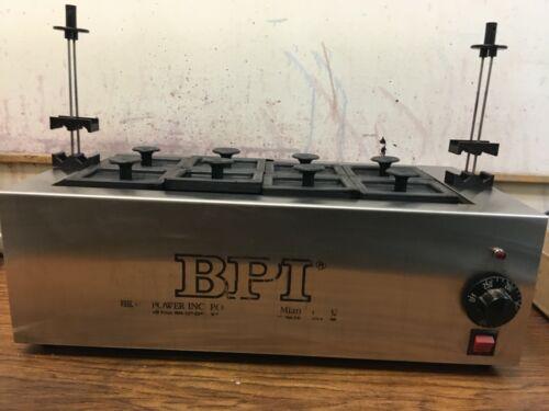BPI Tint Unit - 8 Pan