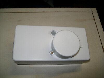 Liebherr Gefrierschrank Glasboden Glasplatte 45,5 x 33,0cm auch für Miele Bosch