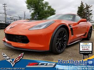 Corvette Z06 | Kijiji in Alberta  - Buy, Sell & Save with Canada's