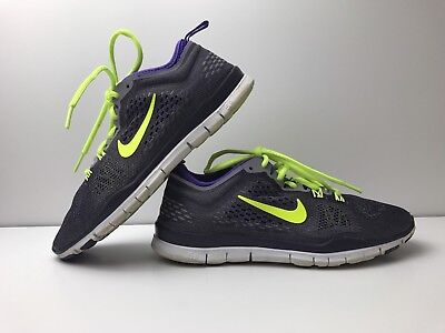 save off separation shoes separation shoes usa fallen nike free run 2 klein aus 0f2d1 33b53