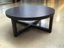COFFEE TABLE  DESIGNER QUALITY Alexandria Inner Sydney Preview