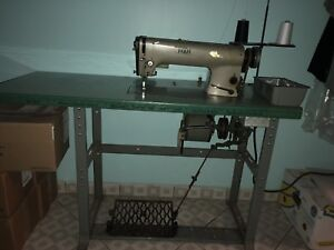 PFAFF Sewing machine