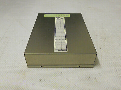 """Hard Disk 3.5"""" JD-3848 x Notebook Toshiba T1200/1600 RARISSIMO, used for sale  Shipping to Nigeria"""