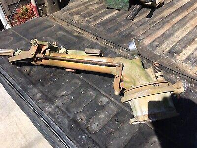 Sr150 Nelson 24 Degree Big Gun Irrigation Sprinkler
