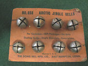Primitive Jingle Bells