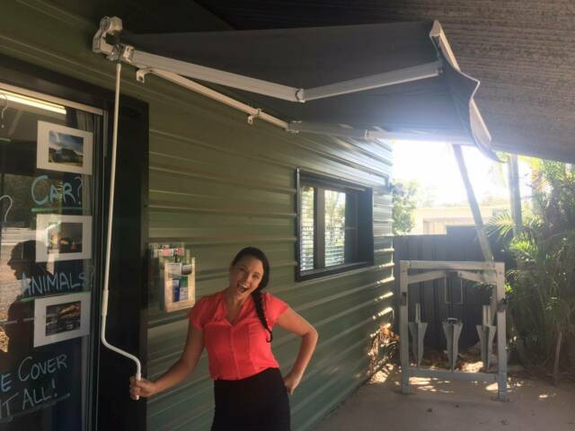 RETRACTABLE AWNINGS 70% SALE, CHEAPEST PRICE EVER ...