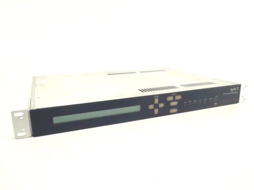 Larscom Mega-T Split T FT1 Access Multiplier