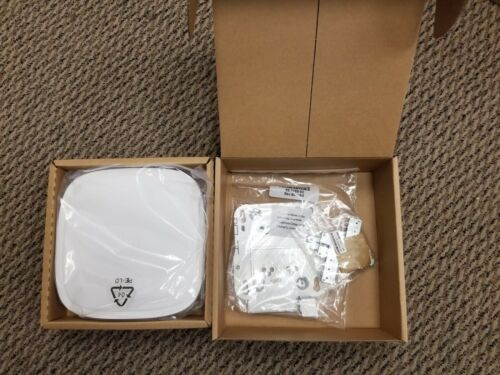 Cisco Catalyst C9120AXI-B 9120 Series Wireless Access Point  Controller based